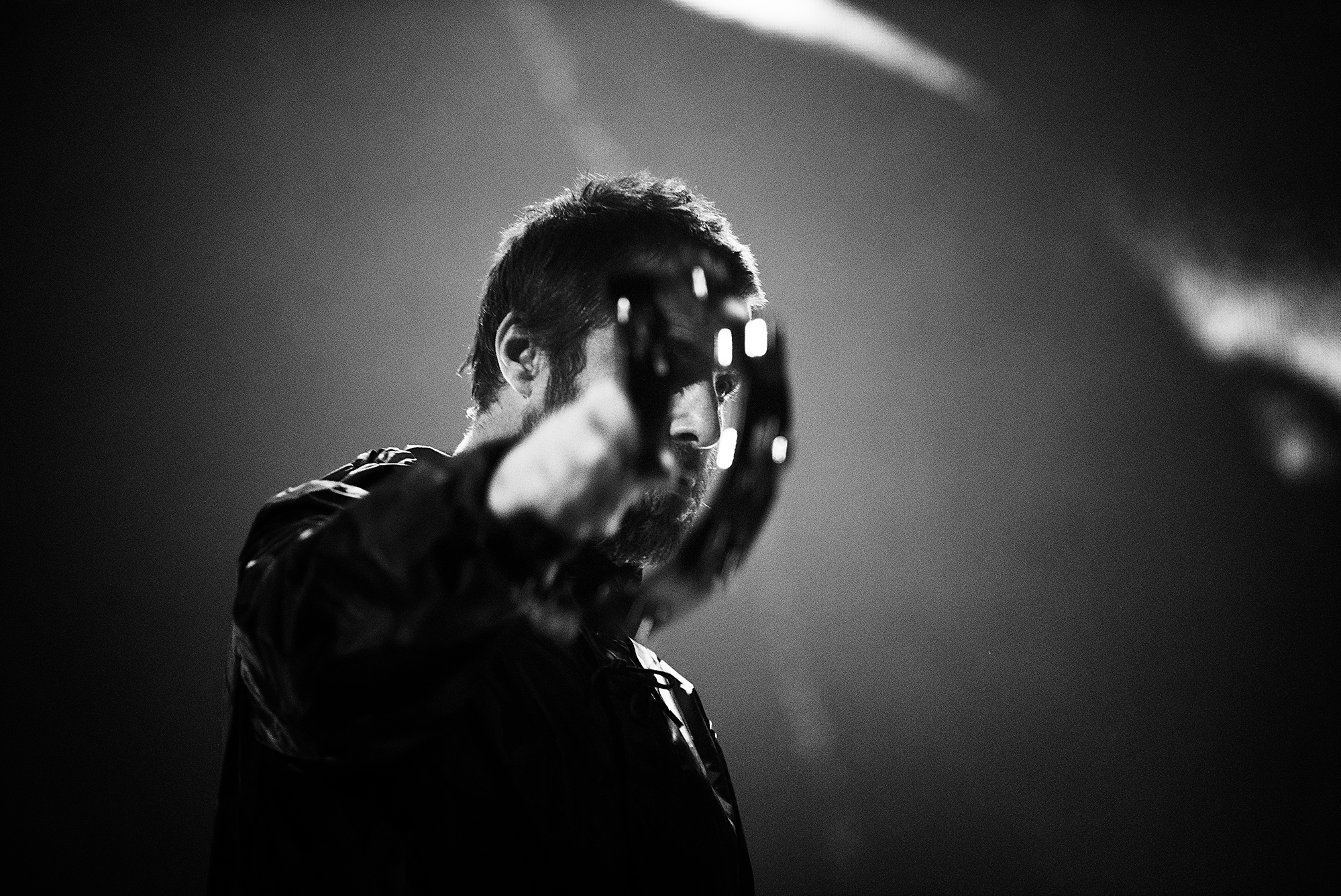 Liam_Gallagher-Carolina Mendozza-513