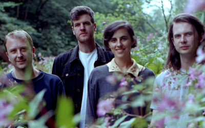 VIDEO: Spinning Coin – Get High