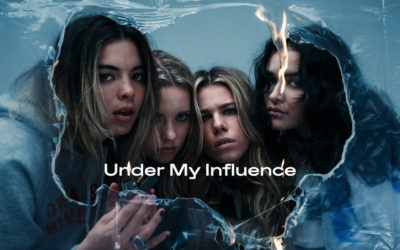 RECENSION: The Aces – Under My Influence