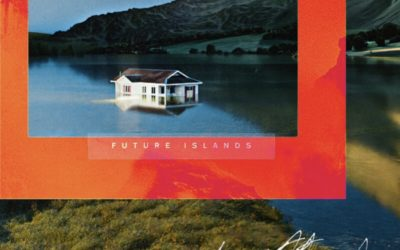 RECENSION: Future Islands – As Long As You Are