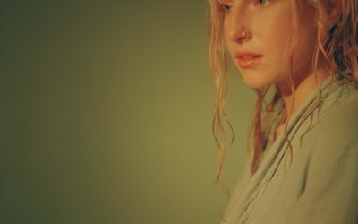 UPPTÄCK: Billie Marten – Orange Tree