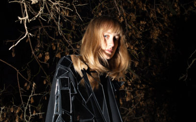 LYSSNA: The Weather Station – Atlantic