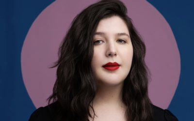 RECENSION: Lucy Dacus – Home Video